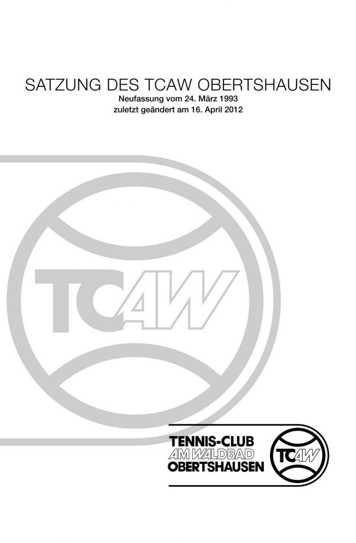 2013_TCAW-Satzung_01