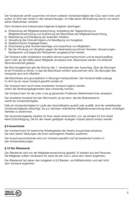 2013_TCAW-Satzung_05