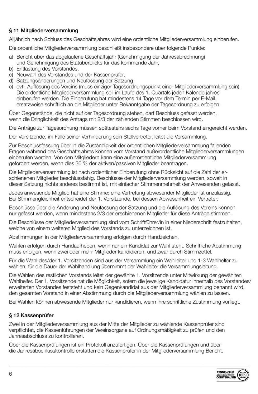 2013_TCAW-Satzung_06