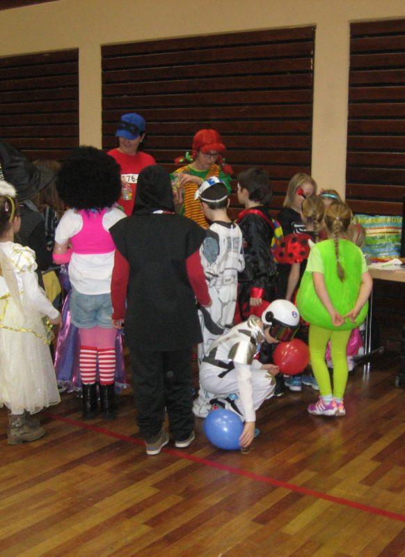 2016-01-31 Kinderfasching 2016 027 (28)_2000x1500