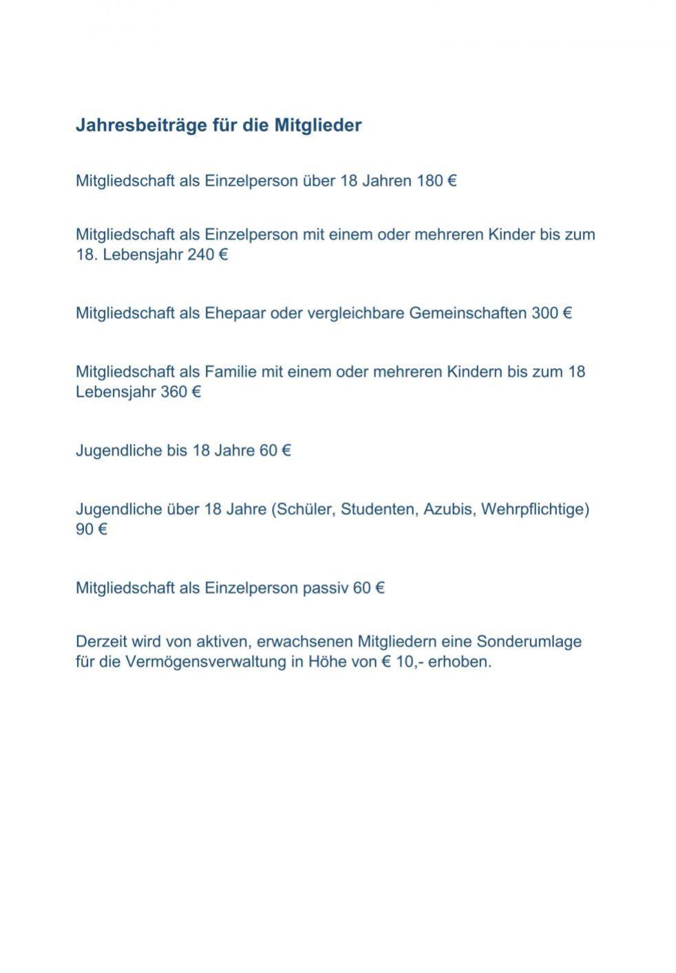 2015_TCAW-Beiträge_1000x1413