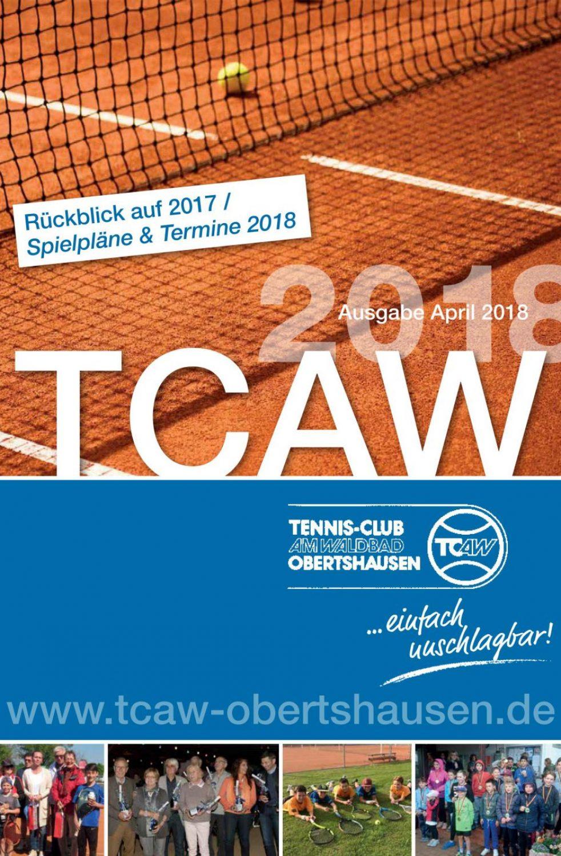2018_TCAW-Zeitung_01_1000x1414
