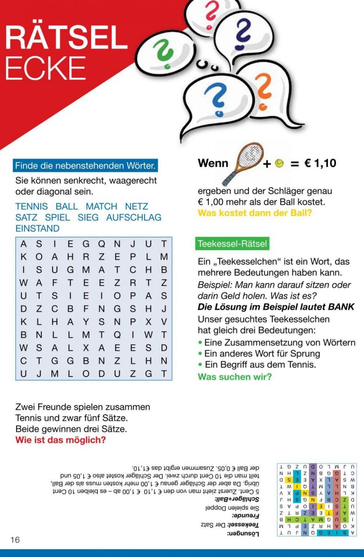 2018_TCAW-Zeitung_16_1000x1414