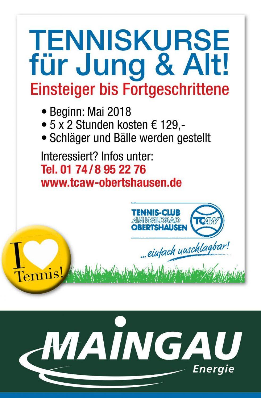 2018_TCAW-Zeitung_17_1000x1414