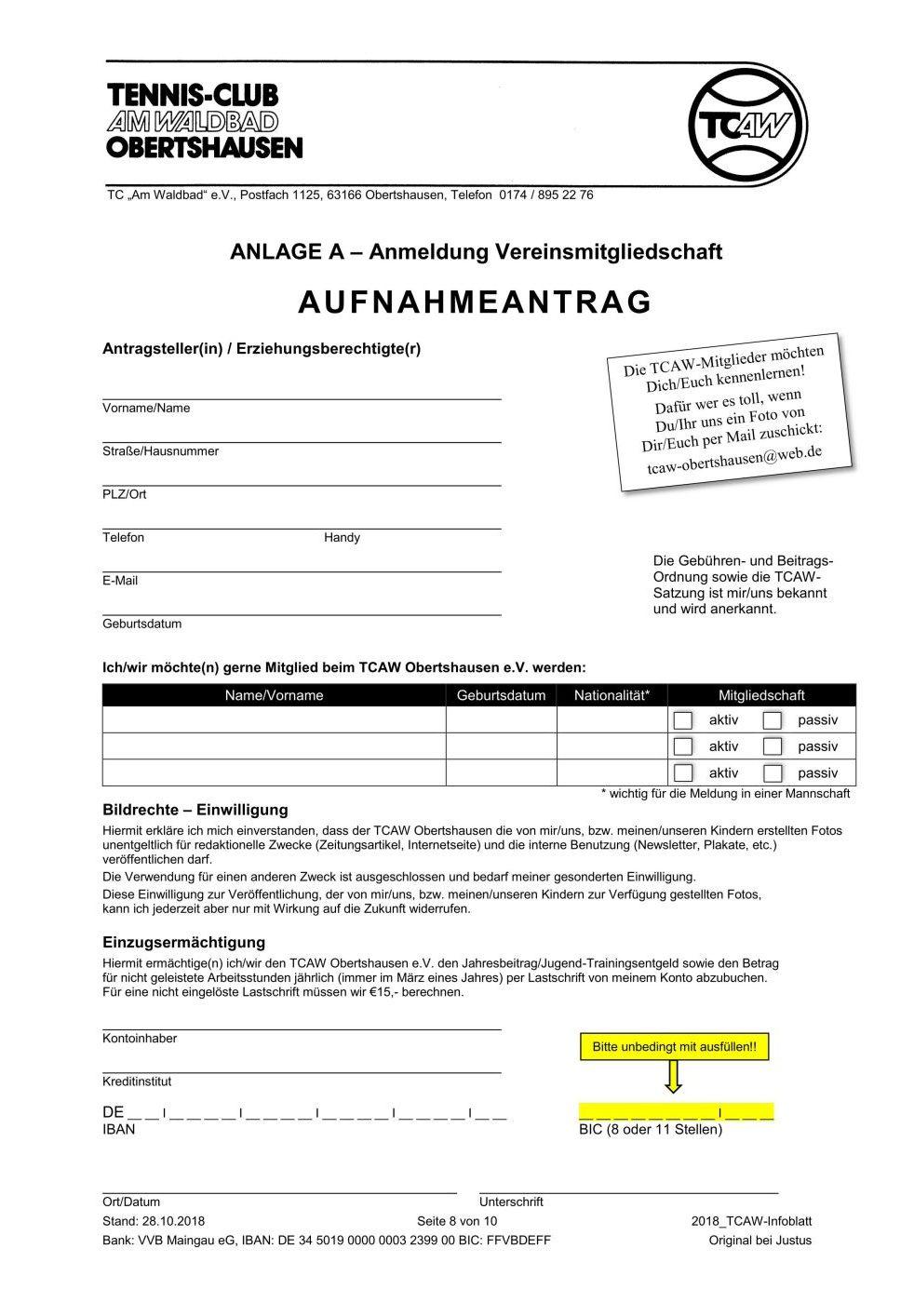 2018_TCAW-Infoblatt_08_V6_1000x1414