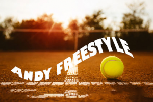 Andy's Freestyle