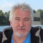Profilbild von Andreas Born