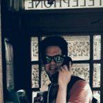 Profilbild von Marc Hein